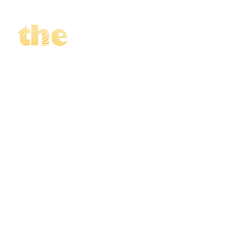 the voice ama